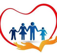 """پاورپوینت """"خانواده درمانی"""""""