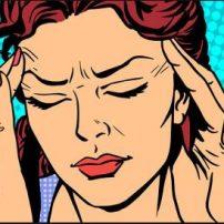 تکنیکهای درمان اختلالات اضطرابی