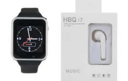 ساعت هوشمند جی-تب مدل W101 Hero به همراه هندزفری اچ بی کیو مدل i7_5d920714ce13f.jpeg