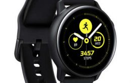 ساعت هوشمند سامسونگ مدل Galaxy Watch Active Samsung Galaxy Watch Active Smart Watch_5d92066d4507f.jpeg