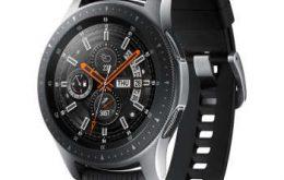ساعت هوشمند سامسونگ مدل Galaxy Watch SM-R800 Samsung Galaxy Watch SM-R800 Smart Watch_5d92069b6a4bc.jpeg