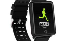 ساعت هوشمند مدل A6_5d92504372d27.jpeg