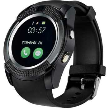 Photo of ساعت هوشمند مدل V8 V8 Smart Watch