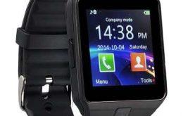 ساعت هوشمند میدسان مدل DZ09 Midsun DZ09 Smartwatch_5d9206f2beccc.jpeg