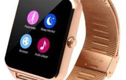 ساعت هوشمند میدسان مدل Z60 Midsun Z60 Smartwatch_5d92067d524eb.jpeg