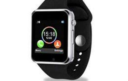 ساعت هوشمند Fany wang مدل A1-Fany_5d9206aad2896.jpeg