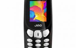 گوشی موبایل جیمو مدل B3310 دو سیمکارت                             Jimo B3310 Dual SIM Mobile Phone_5d9156e24bc1a.jpeg