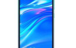 گوشی موبایل هوآوی مدل Y7 Prime 2019 دو سیم کارت ظرفیت ۳۲ گیگابایت                             Huawei Y7 Prime 2019 Dual SIM 32GB Mobile Phone_5d9156c6ba87b.jpeg
