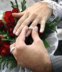 کاربرد تست mmpi در مشاوره های ازدواج