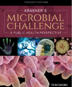 microbial challenge pdf