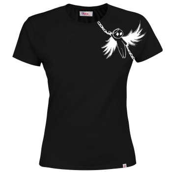 Photo of تی شرت زنانه آکو کد Nz01