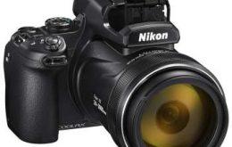 دوربین دیجیتال نیکون مدل Coolpix P1000                             Nikon Coolpix P1000 Digital Camera_5d95d40c344cd.jpeg
