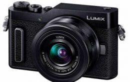 دوربین دیجیتال پاناسونیک مدل Lumix DC-GF10                             Panasonic Lumix DC-GF10 Digital Camera_5d95d33088659.jpeg