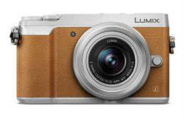 دوربین دیجیتال پاناسونیک مدل Lumix DMC-GX85K                             Panasonic Lumix DMC-GX85K Digital Camera_5d95d321ceb99.jpeg