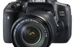 دوربین دیجیتال کانن مدل ۷۵۰D  Rebel T6i   Kiss X8i به همراه لنز ۱۸-۱۳۵ میلی متر IS STM و  لوازم جانبی_۵d95d358ea9d3.jpeg