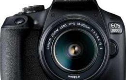 دوربین دیجیتال کانن مدل EOS 2000D به همراه لنز ۱۸-۵۵ میلی متر IS II                             Canon EOS 2000D Digital Camera With 18-55mm IS II Lens_5d95d42b190ff.jpeg