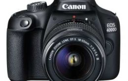 دوربین دیجیتال کانن مدل EOS 4000D به همراه لنز ۱۸-۵۵ میلی متر DC III و لوازم جانبی_۵d95d3984393c.jpeg