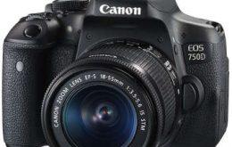 دوربین دیجیتال کانن مدل EOS 750D به همراه لنز ۵۵-۱۸ میلی متری IS STM و لوازم جانبی_۵d95d36ecda2a.jpeg