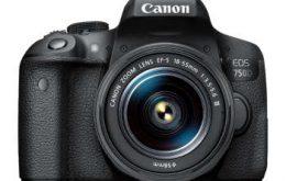 دوربین دیجیتال کانن مدل EOS 750D به همراه لنز ۱۸-۵۵ میلی متر DC III_5d95d3f0018f1.jpeg