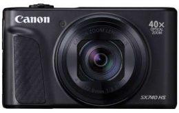 دوربین دیجیتال کانن مدل Powershot SX740 HS                             Canon Powershot SX740 HS Digital Camera_5d95d3e23ab05.jpeg