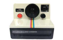 دوربین عکاسی چاپ سریع پولاروید ۱۰۰۰ مدل OneStep_5d95d345bcd75.jpeg