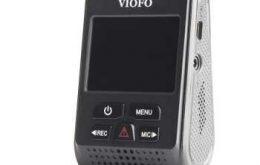 دوربین فیلم برداری خودرو وای فو مدل A119_5d94f519e944a.jpeg