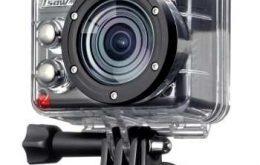 دوربین فیلم برداری ورزشی آی سو مدل Extreme_5d94f48271cd2.jpeg