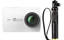 دوربین فیلم برداری ورزشی ایی مدل Ac4 به همراه پایه مونوپاد_۵d94f3621b597.jpeg
