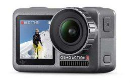 دوربین فیلم برداری ورزشی دی جی آی مدل Osmo Action_5d94f39512400.jpeg