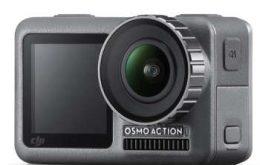 دوربین فیلم برداری ورزشی دی جی آی مدل Osmo Action_5d94f3fea0657.jpeg