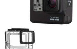 دوربین فیلم برداری ورزشی گوپرو مدل HERO7 Black Quick Stories به همراه لوازم جانبی پلوز Gopro HERO7 Black Quick Stories Action Camera With Puluz Accessory_5d94f46d71229.jpeg