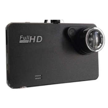 Photo of دوربین فیلمبرداری خودرو مدل W1