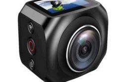 دوربین فیلمبرداری ورزشی مدل AC-VR360_5d94f4933c4a4.jpeg