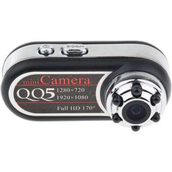Photo of دوربین ورزشی مدل QQ5