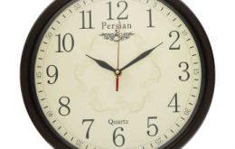 ساعت دیواری پرشین مدل ۰۳_۵da17987756ab.jpeg