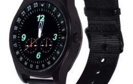 ساعت هوشمند مدل R69_5d94835f0fe0a.jpeg