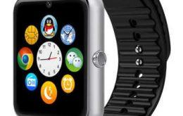 ساعت هوشمند میدسان مدل GT08 Midsun GT08 Smartwatch_5d92eb2d2c6d1.jpeg