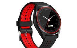 ساعت هوشمند نوا پلاس مدل v9_5d93078533343.jpeg