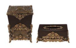 ست سطل و جعبه دستمال کاغذی لوکس مدل Hasti08_5da179abb8a10.jpeg