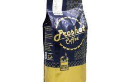 قهوه اسپرسو پروشات مدل الگرا مقدار ۱ کیلوگرم_۵d988013dd01c.jpeg
