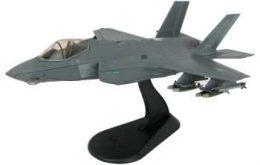 هواپیما هابی مستر طرح جنگنده اف ۳۵_۵d9ae24137724.jpeg