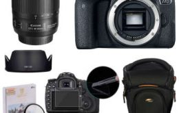 پک دوربین عکاسی کانن مدل ۷۷D به همراه لنز ۱۸_۱۳۵ USM_5d95d41acc1bc.jpeg
