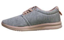 کفش راحتی زنانه ال سی وایکیکی کد Lw259900_5d94514574314.jpeg