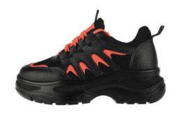 کفش مخصوص پیاده روی زنانه مدل cadyn کد ۸۸_۵d94a5c95d02c.jpeg