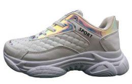 کفش مخصوص پیاده روی زنانه کد ۲۰۱_۵d94a5d6c1940.jpeg