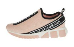 کفش مخصوص پیاده روی زنانه کد L57-1             غیر اصل_۵d94a66c15742.jpeg