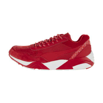 Photo of کفش مخصوص پیاده روی مردانه مدل استامپ کد ۸-۱۷۱۸ غیر اصل