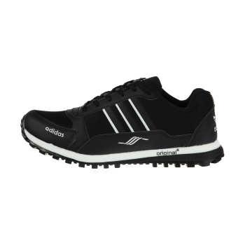 Photo of کفش ورزشی مردانه مدل K.bs.107 غیر اصلK.bs.107 Sport Shoes For Men