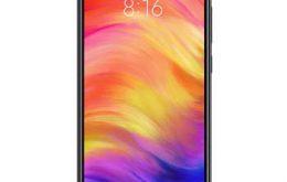 گوشی موبایل شیائومی مدل Redmi Note 7 M1901F7G دو سیم کارت ظرفیت ۶۴ گیگابایت Xiaomi Redmi Note 7 M1901F7G Dual SIM 64GB Mobile Phone_5d9437de4c9ed.jpeg