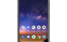 گوشی موبایل نوکیا مدل ۲٫۲ دو سیم کارت ظرفیت ۱۶ گیگابایت – با برچسب قیمت مصرف کننده                             Nokia 2.2 Dual SIM 16GB Mobile Phone_5d92f1a644533.jpeg